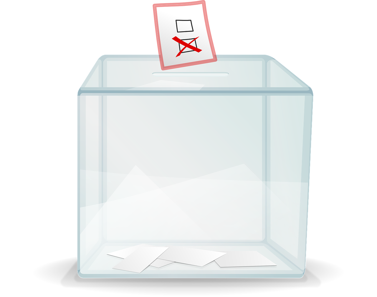 ballot-box-32384_1280-1.png